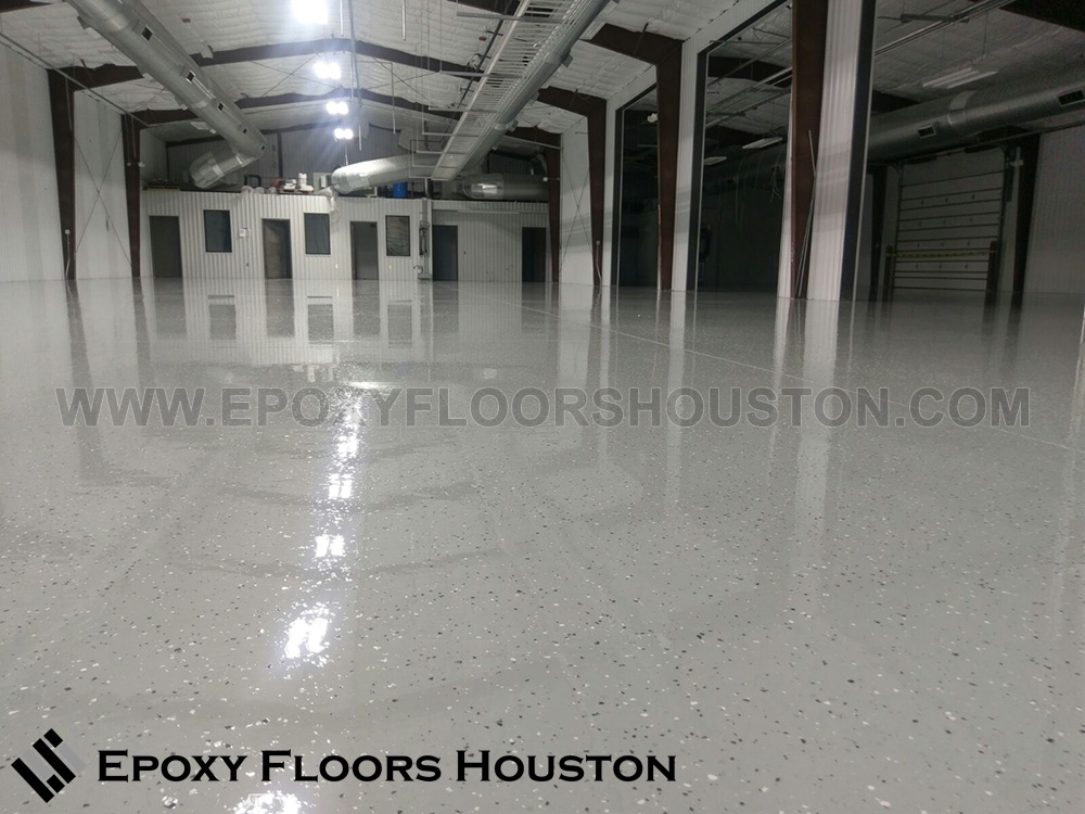 Commercial epoxy flooring images in houston tx for Texas floors