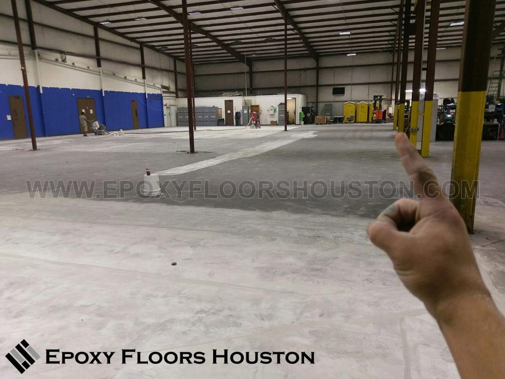 Top 28 epoxy flooring houston residential epoxy for Flooring houston