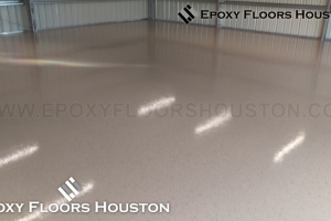 Epoxy Garage Floors Houston (23)