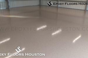 Epoxy Garage Floors Houston (23)