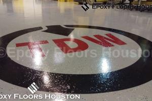 Epoxy Garage Floors Houston (3)