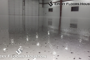 Epoxy Garage Floors Houston (34)