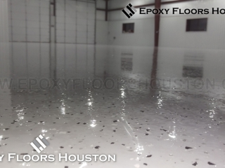 Epoxy Garage Floors Houston (34)