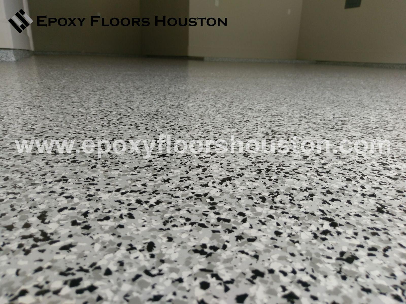 to floor call chip miami garage cost flooring epoxy premium with fl