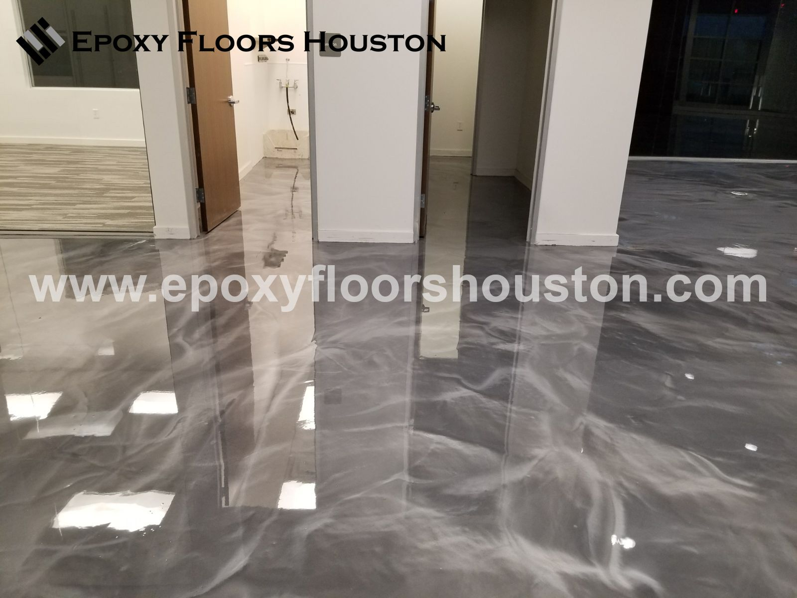 Metallic epoxy floors texas 2017 37 for Texas floors