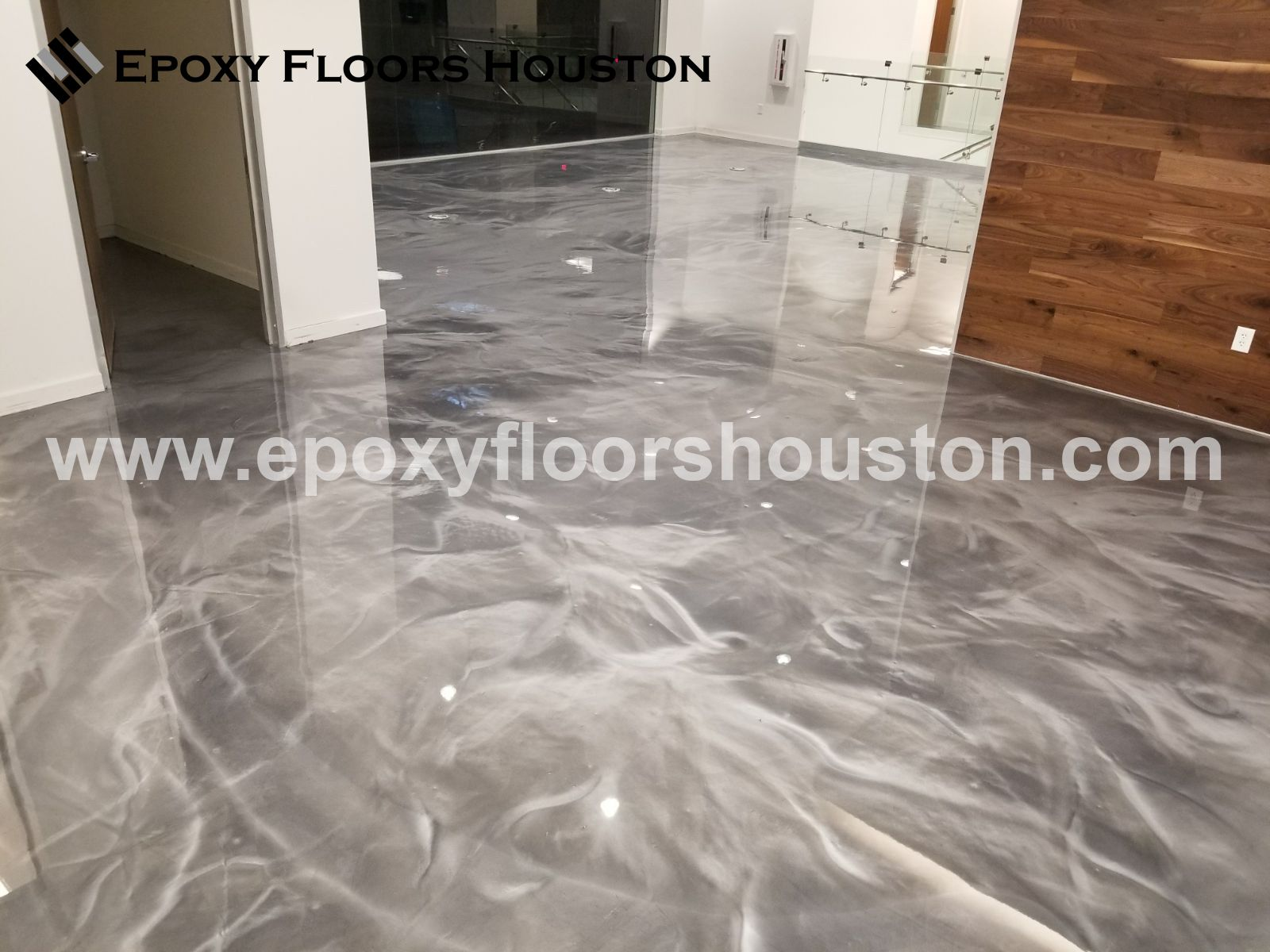 metallic epoxy floors texas 2017 40
