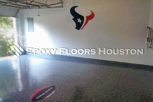 Epoxy Floor Decal 4