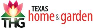 Home & Garden Show Houston