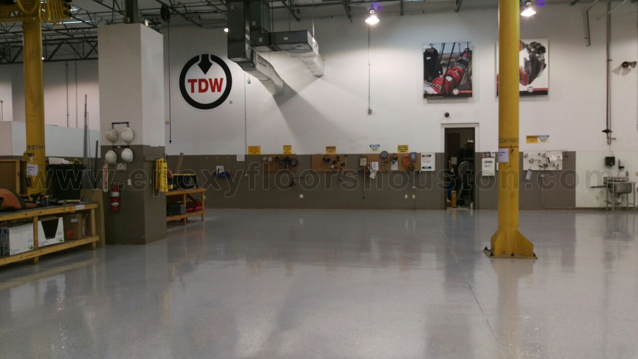 your coating epoxy shreveport la concrete bossier upgrade of cropped could flooring an floors cost use city