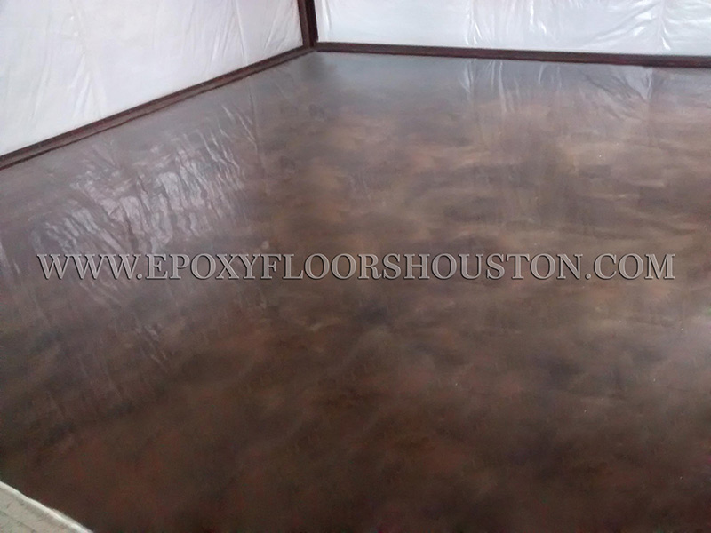 Gold Package - Metallic-Garage-Floor - 05