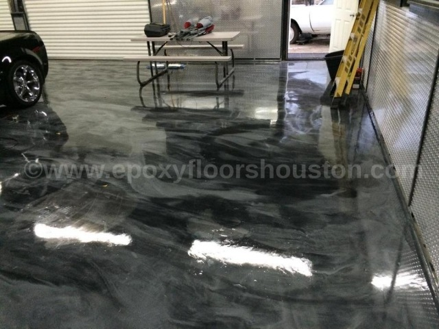 Gold Package - Metallic-Garage-Floor-01 (1)