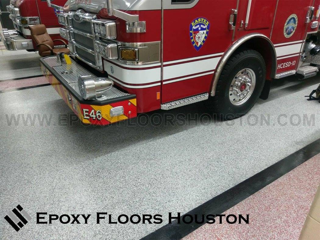 fire-station-epoxy-floor