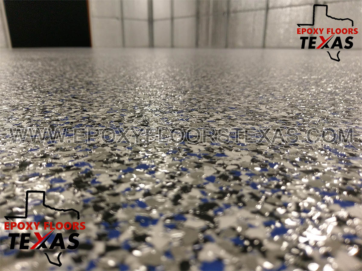 Epoxy-Floors-Texas-Projects (6)