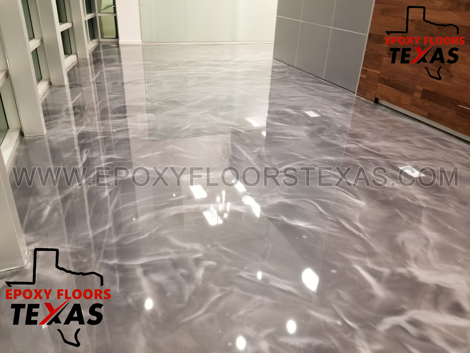 Commercial-Metallic-Epoxy-Floors-Texas (7)